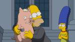 pork_and_burns_promo_1