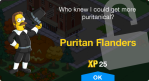 tapped_out_puritan_flanders_unlock