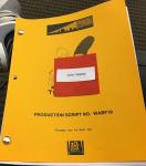 wabf19_script