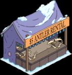 antlerrentalhut_menu