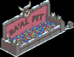 baalpit_menu