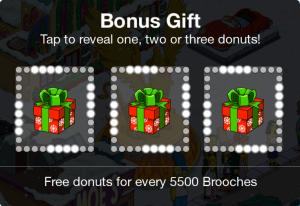 bonus-gift-act-2