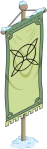 carnivalflag01