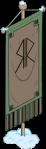 carnivalflag02