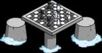 chesstable_menu