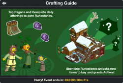 crafting-guide