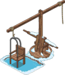dunkingmachine_menu