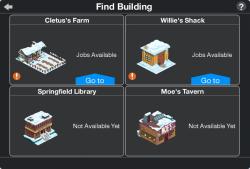 find-building