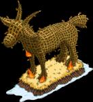 giantburninggoat_menu