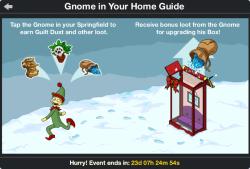 giyb-guide