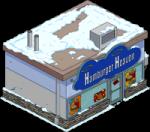 hamburgerheaven_menu