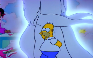 homer-the-heretic