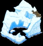iceberglarge_transimage