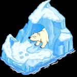 icebergmedium_transimage