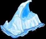 icebergsmall_transimage