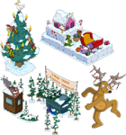 ico_stor_single_christmasstuffbundle