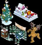 ico_stor_single_christmasstuffbundle