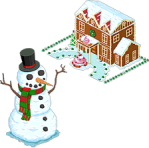 ico_stor_single_winter2015superbundle