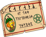 ico_stor_xmas2016_pagansmembershipcard