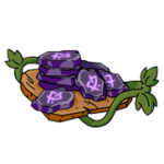 ico_xmas2016_runestones_pack1