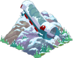 monorailtunnel_menu