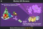mystery-gift-bonanza-guide