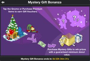 mystery-gift-bonanza-guide.png?w=300
