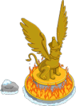 paganbonfire_menu