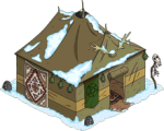 paganhut02_menu