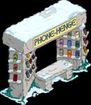 phonehenge_menu