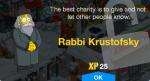 rabbi-krustofsky-unlock