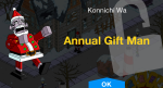 tapped_out_annual_gift_man_unlock