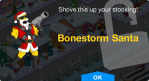 tapped_out_bonestorm_santa_unlock