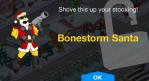 tapped_out_bonestorm_santa_unlock