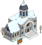 templebethspringfield_menu