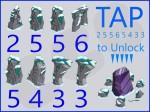 tsto_unlock_stone_8_2016-10-12