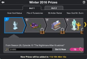 winter-2016-act-1-prizes