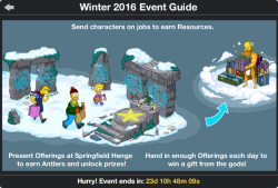 winter-2016-event-guide
