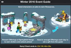 winter-2016-event-guide