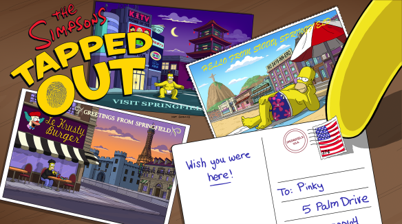 destination-springfield-correct-splash-screen
