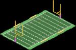 footballfield_menu