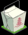 gianttakeoutbox