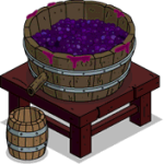grapestompingvat_menu