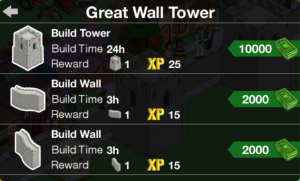 great-wall-build