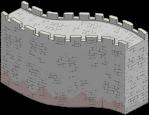greatwallpiece01