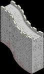 greatwallpiece02
