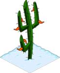 hellfirepeppercactus_menu
