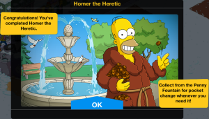 homer-the-heretic-completed