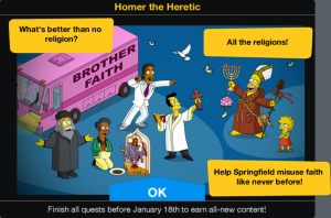homer-the-heretic-guide