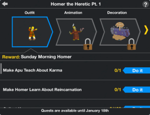 homer-the-heretic-prizes